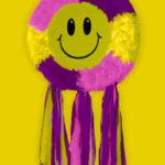 Pinata_Smiley